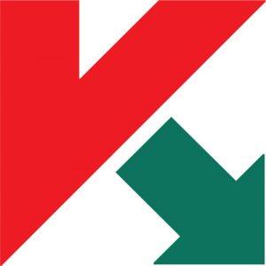 jasa install Karspersky Pekanbaru
