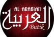 Agen Al Arabian Butik Pekanbaru