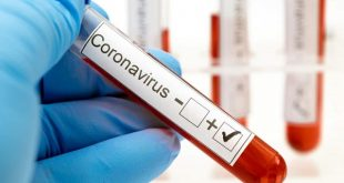 hikmah coronavirus dan persaudaraan