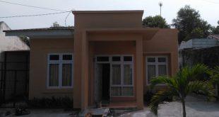 jasa renovasi rumah pekanbaru